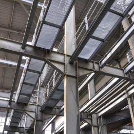 Tioxide Calais - Projet sulfate de magnésium