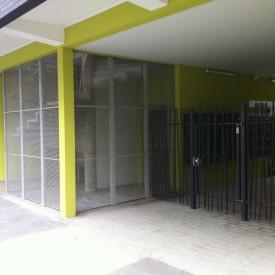 72 logements collectifs à Dunkerque