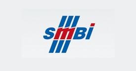 Entreprise SMBI