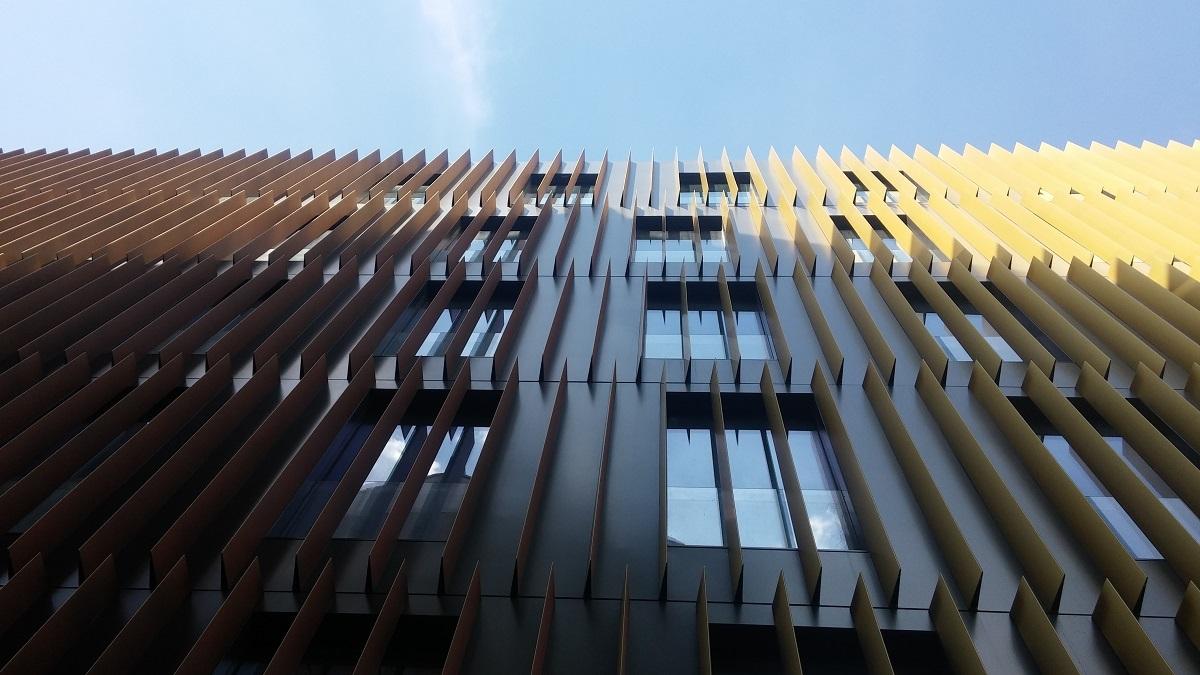 Maitre d oeuvre lille cusine ouverte dans un appartement for Maitre d oeuvre architecte